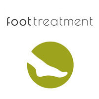 pure copaiba care Foottreatment